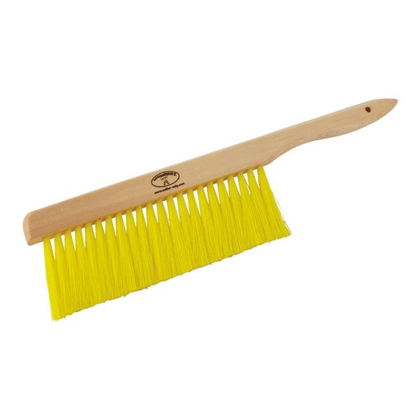 14-Inch Beekeeping Brush