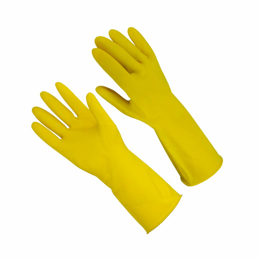 reusable beekeeping gloves
