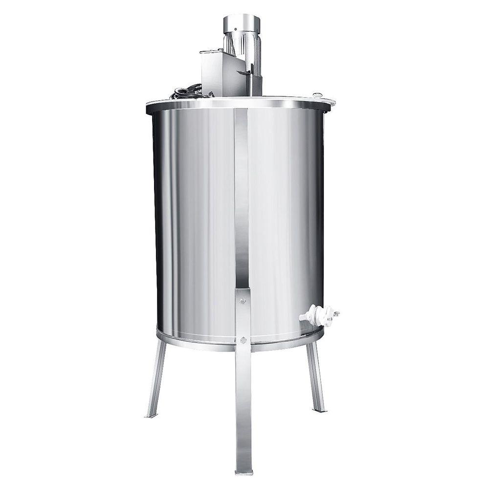 BEAMNOVA Electric Honey Extractor